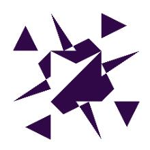 Lem68524's avatar