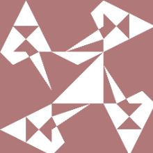 Lemar's avatar
