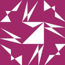 lemeridas's avatar