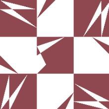 lemmor's avatar