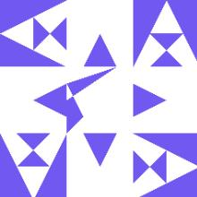 LemMotlo's avatar