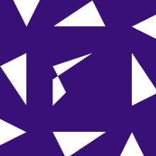 lemon693's avatar