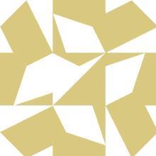lemoniealmonds's avatar