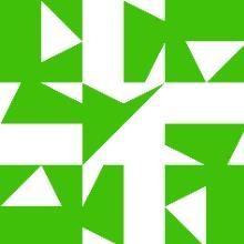 lemunk's avatar