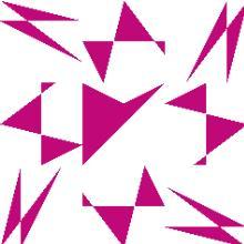Lemus17's avatar