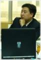 lemvip's avatar