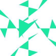 LENCHO.DJ's avatar