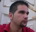 Lendarez's avatar