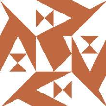 Leng20021976's avatar