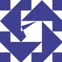 Lengjr's avatar