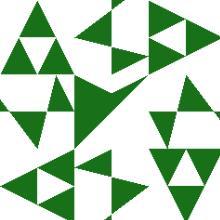 Lenh51's avatar