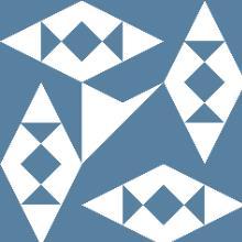 lenkabruce's avatar