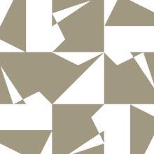 lenn1's avatar