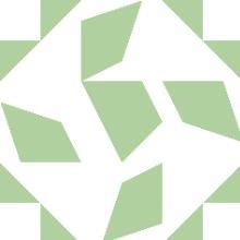 Lennard000's avatar