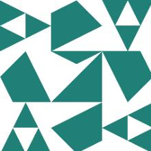 lenny0422's avatar