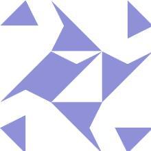 Lenoj's avatar