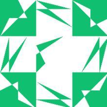 Lenox's avatar