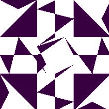 lenseboy's avatar