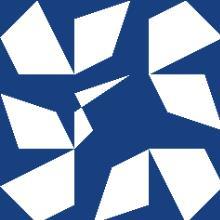 LenslogisticsAB's avatar