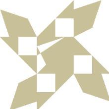 LenT11's avatar