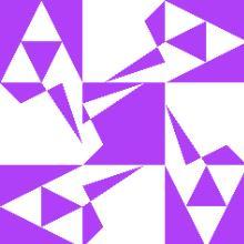 Lenu's avatar