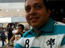 Leo.Cardoso's avatar
