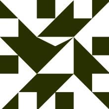 Leo1002's avatar