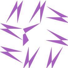 leo1127's avatar