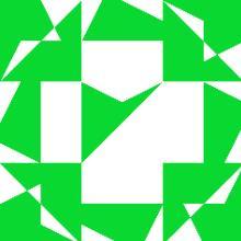 LEO614's avatar