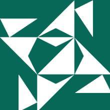 leo68's avatar