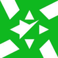 Leo_GUO's avatar