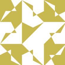Leobuck's avatar