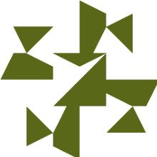 leoche's avatar