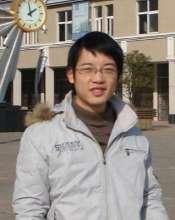 LeoChu's avatar