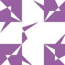 LeoForTech's avatar