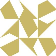 leogeo80's avatar