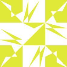 leolam0803's avatar