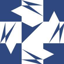 leoleo2100's avatar
