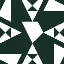 leon-dev's avatar