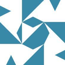 Leon11's avatar
