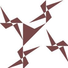 LEON12040288's avatar