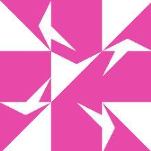 leon1526's avatar
