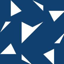 leon1705's avatar
