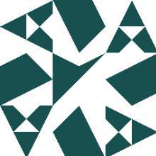 leon85321's avatar