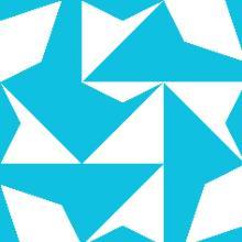 Leon9872134's avatar