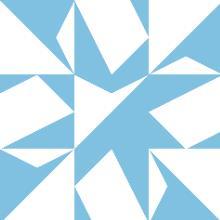 Leon_HNL's avatar