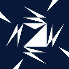leon_no1's avatar