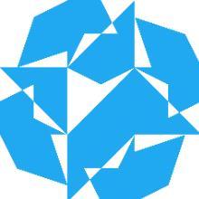 leonardg's avatar