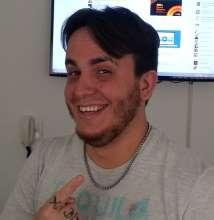 Leonardo Lourenço Silva