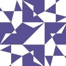 Leonardo..Almeida's avatar